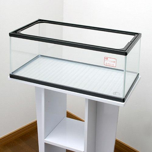 glasscase_2