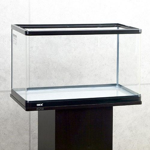 glasscase_4