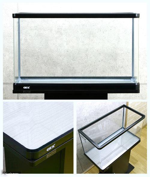 glasscase_5